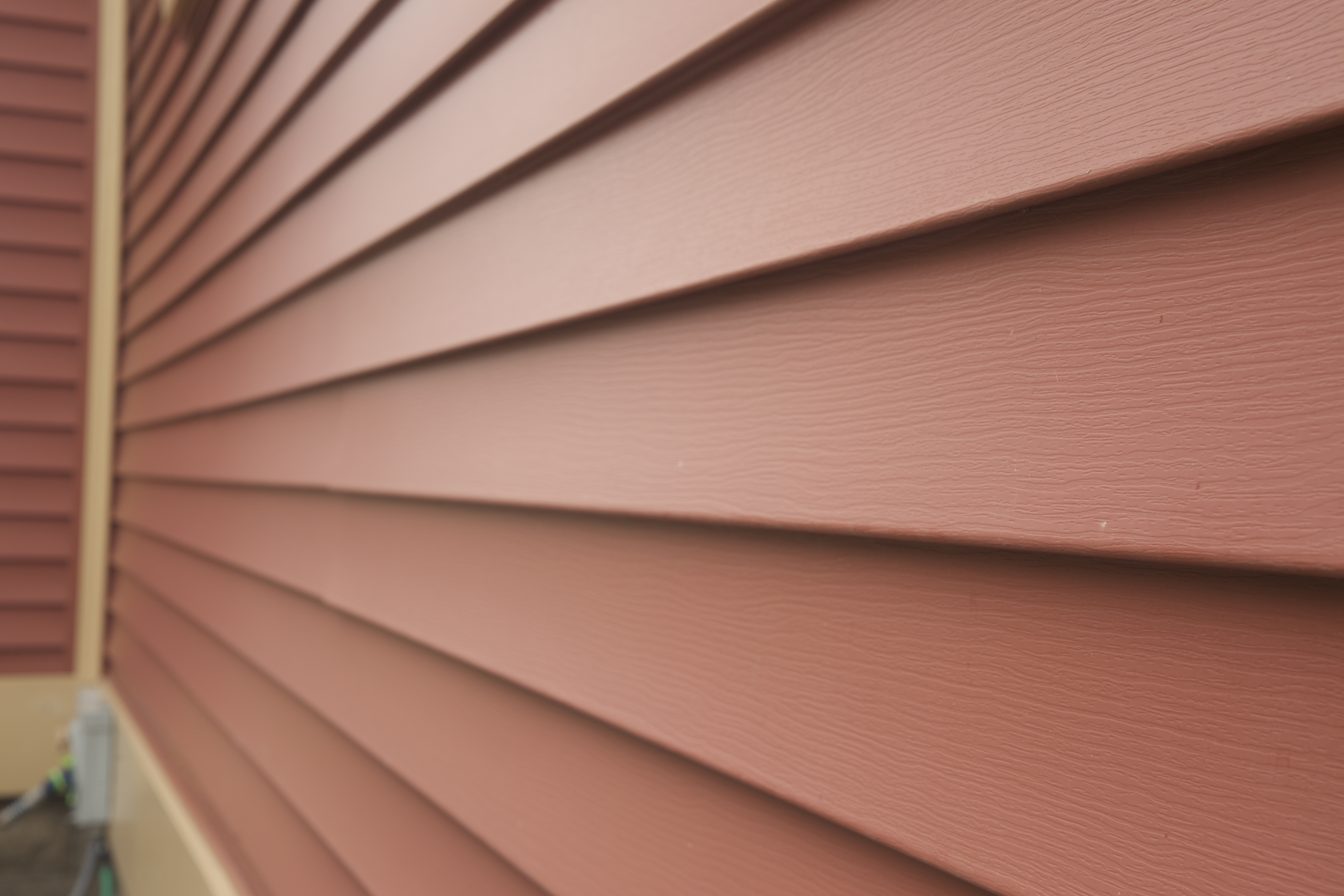 V&#038;S Siding<br/> Riemersma Roofing